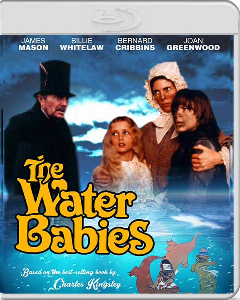 the-water-babies