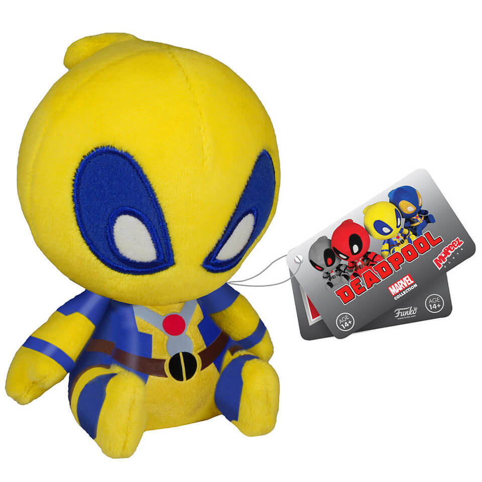 mopeez-marvel-yellow-deadpool-figure