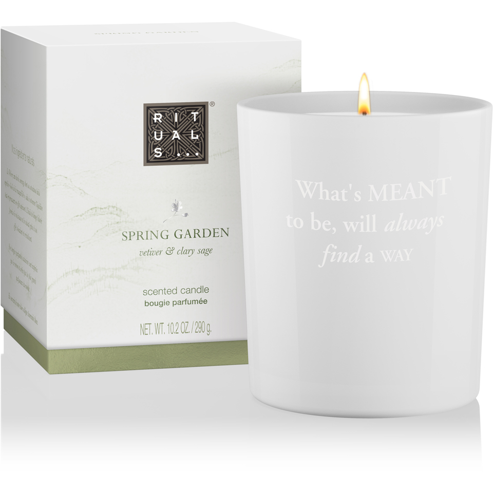 rituals-spring-garden-scented-candle-290g