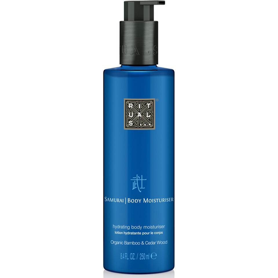 rituals-samurai-hydrating-body-moisturiser-250ml