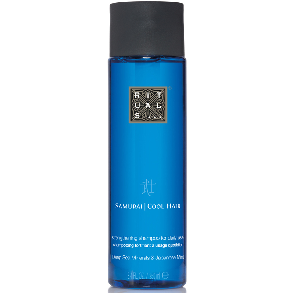 rituals-samurai-cool-hair-shampoo-250ml