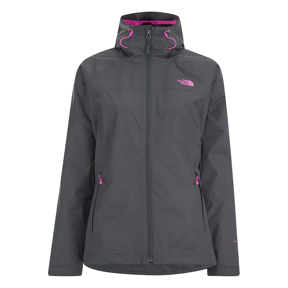 the-north-face-women-sequence-jacket-asphalt-grey-m
