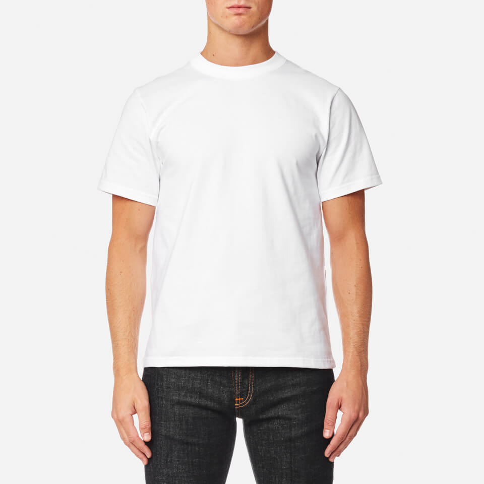 armor-lux-men-basic-crew-neck-t-shirt-white-m-white