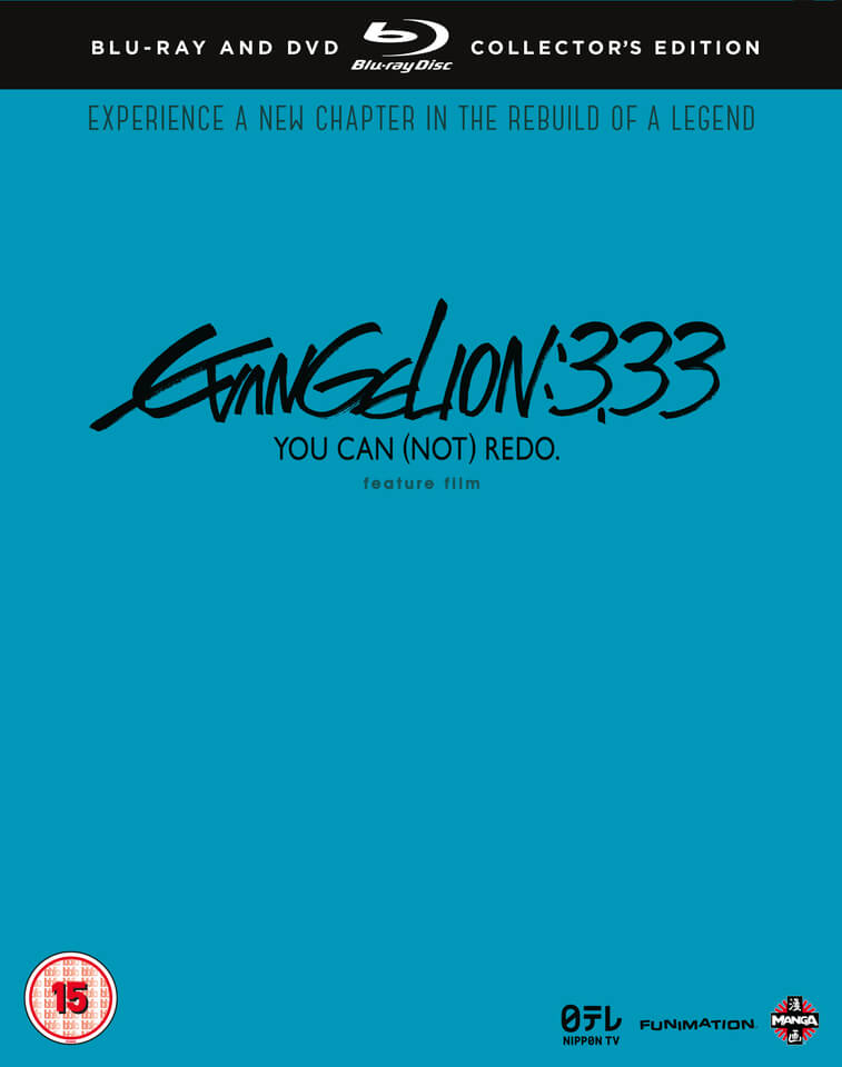 evangelion-333-you-can-not-redo-collector-edition-combo-pack