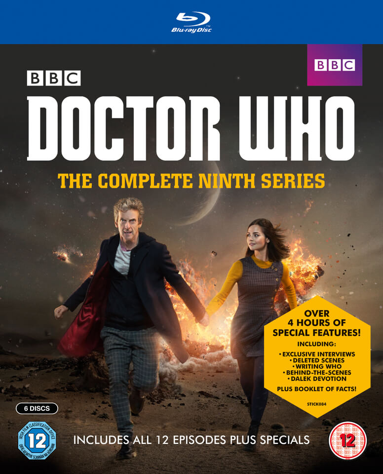 doctor-who-series-9