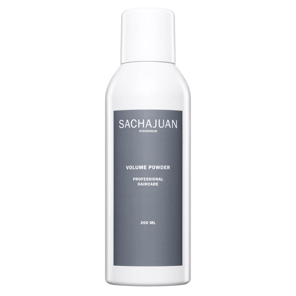 sachajuan-volume-powder-hair-spray-200ml