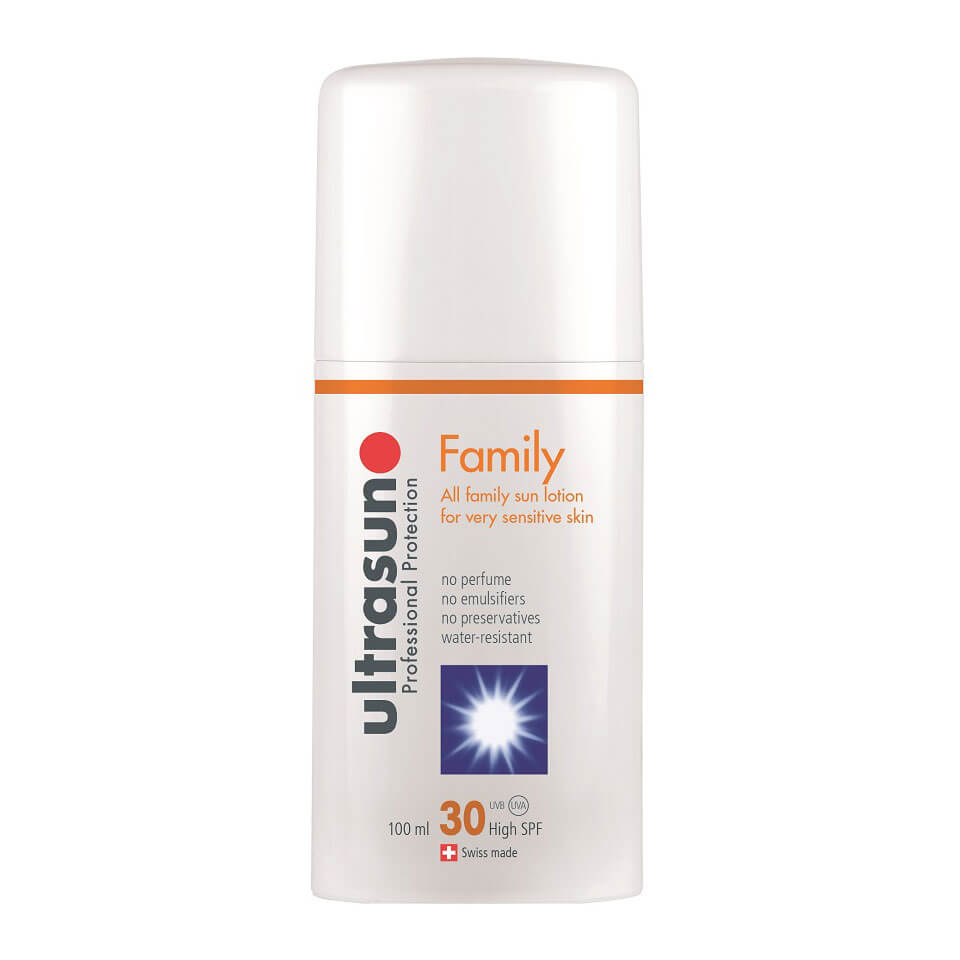ultrasun-30spf-super-sensitive-family-formula-150ml