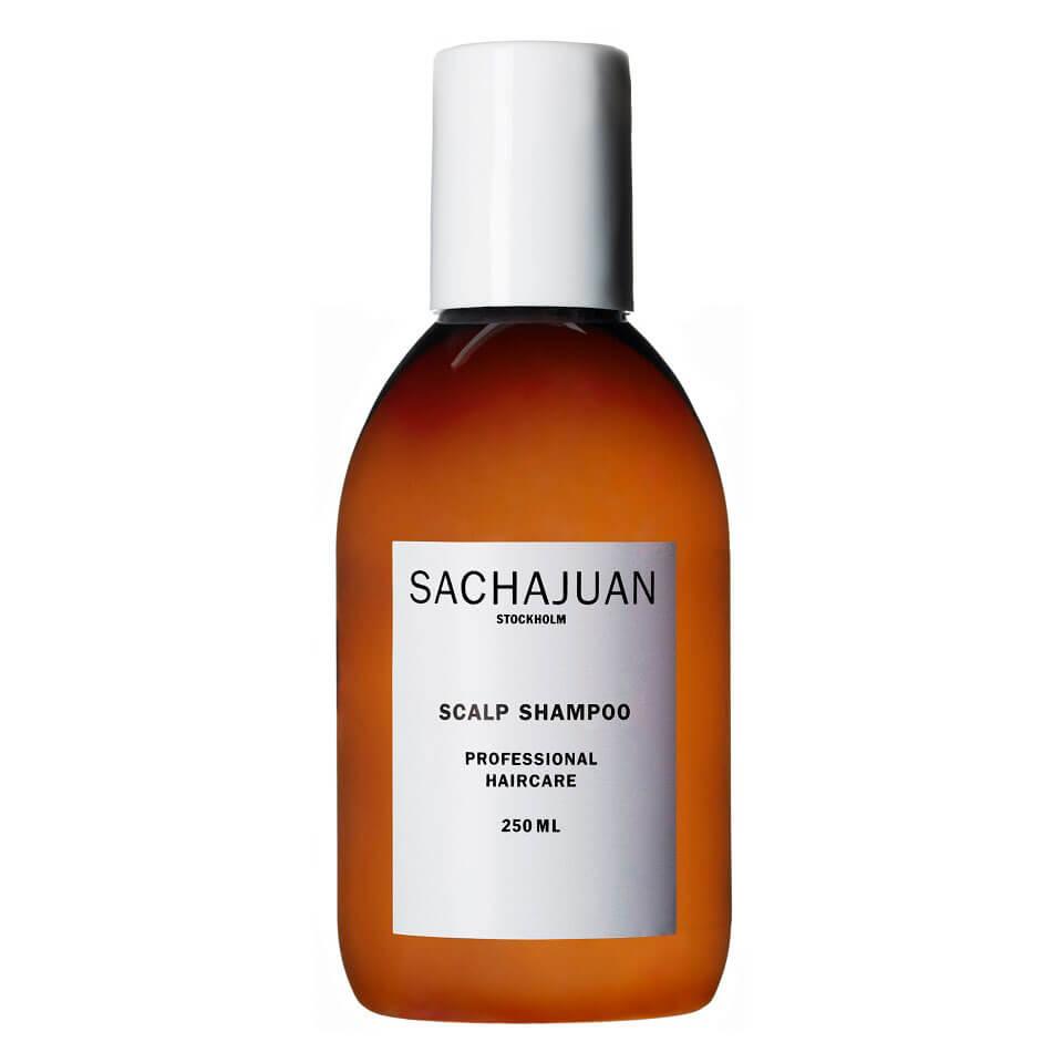 Sachajuan Scalp Shampoo - 100ml