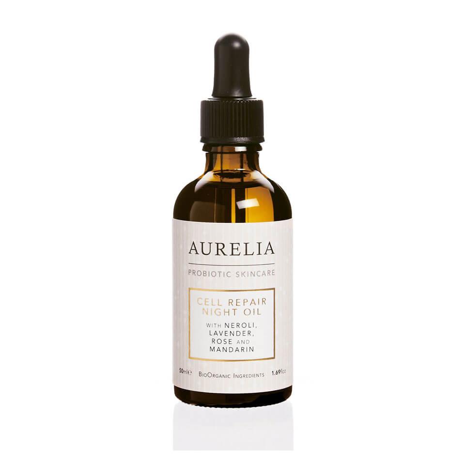 aurelia-probiotic-skincare-cell-repair-night-oil-50ml