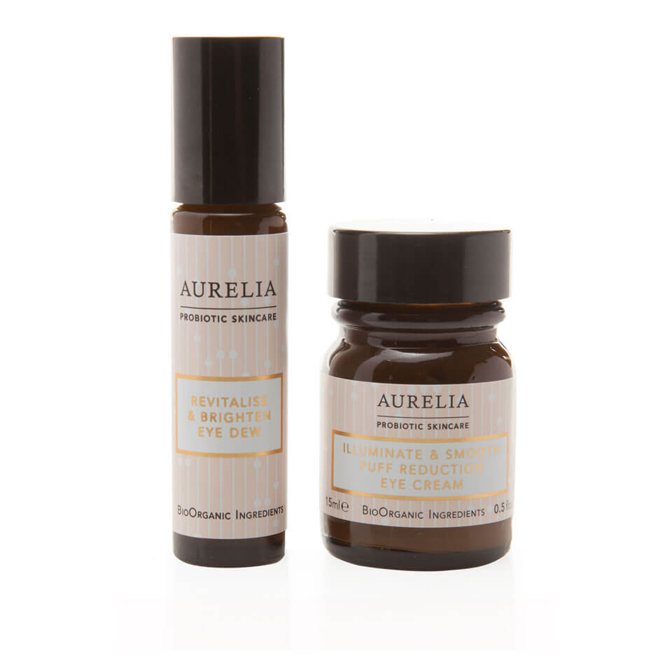 aurelia-probiotic-skincare-eye-revitalising-duo