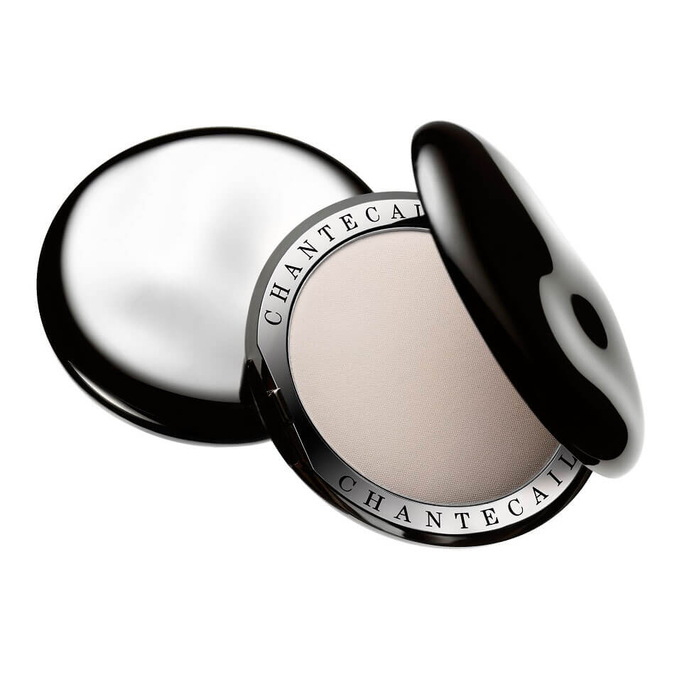 chantecaille-hi-definition-perfecting-powder