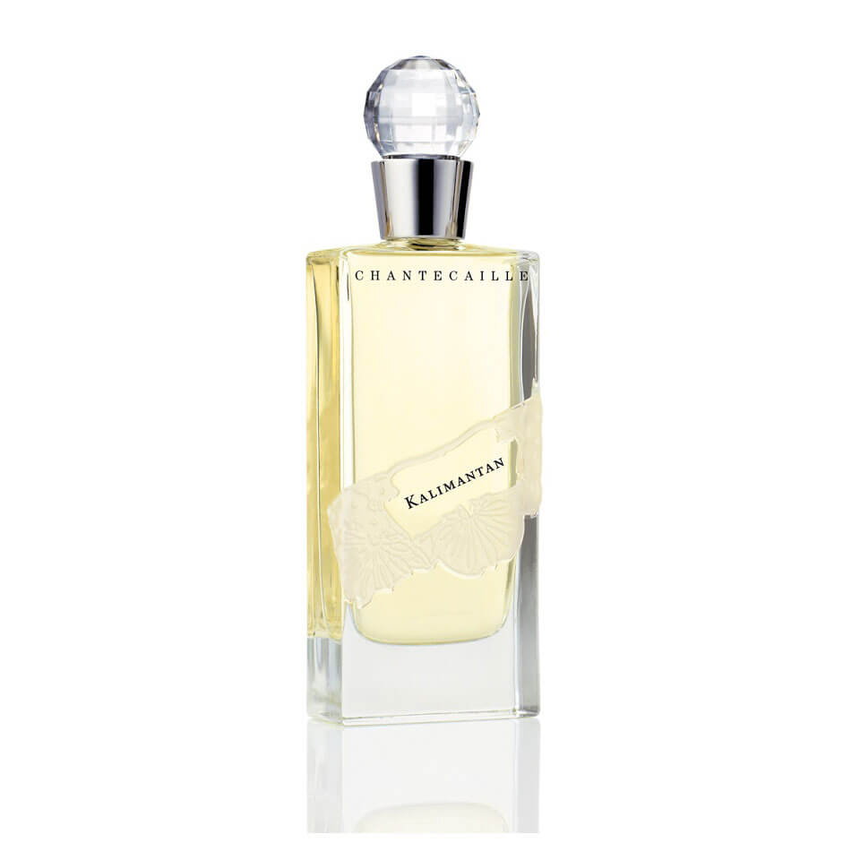 chantecaille-kalimantan-parfum-75ml