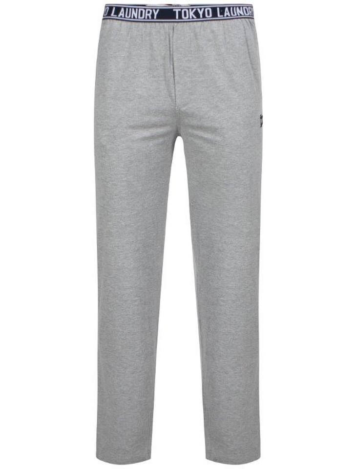 tokyo-laundry-men-danville-jersey-lounge-pants-light-grey-marl-xl