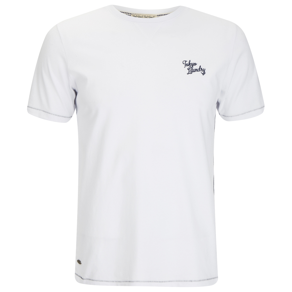 tokyo-laundry-men-essential-crew-t-shirt-optic-white-s