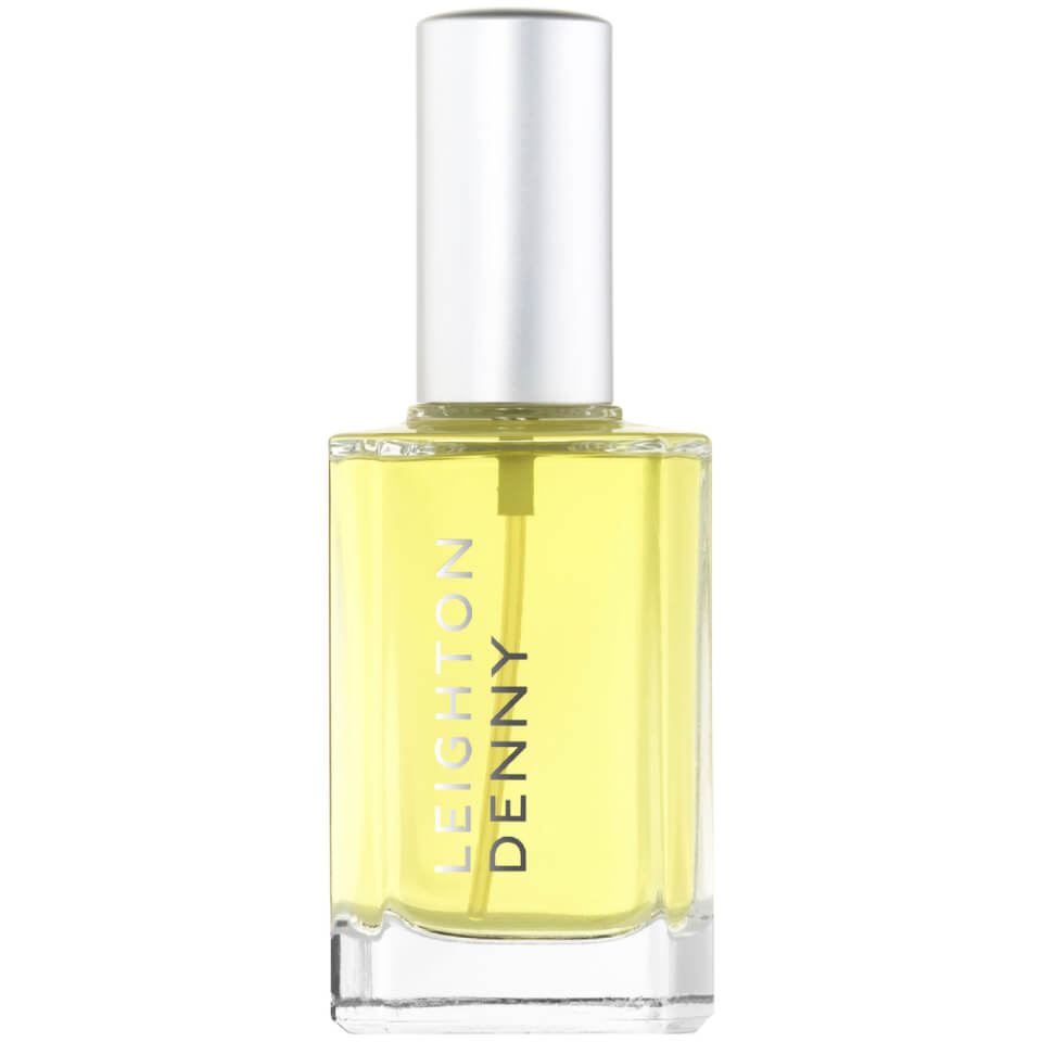 leighton-denny-perfect-palms-intense-manicure-oil-50ml