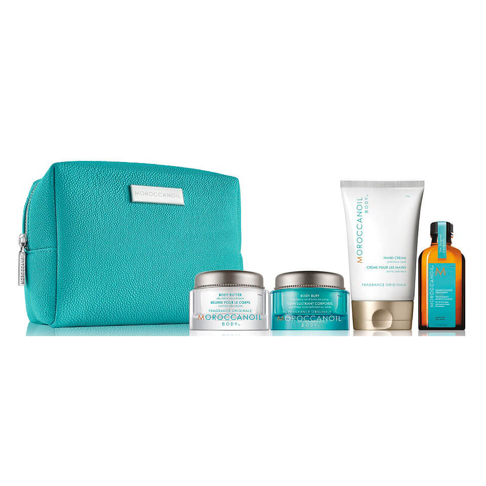 moroccanoil-fragrance-original-collection
