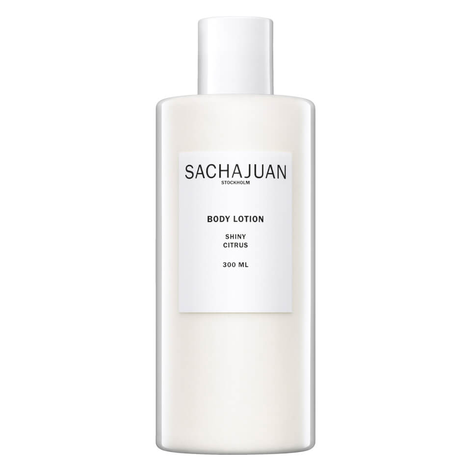 sachajuan-body-lotion-300ml-shiny-citrus