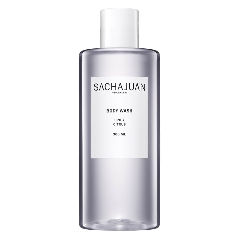 sachajuan-body-wash-300ml-spicy-citrus