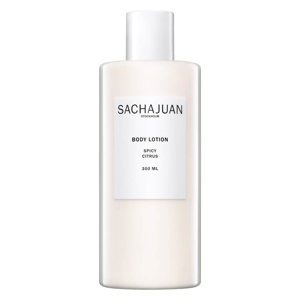 sachajuan-body-lotion-300ml-spicy-citrus