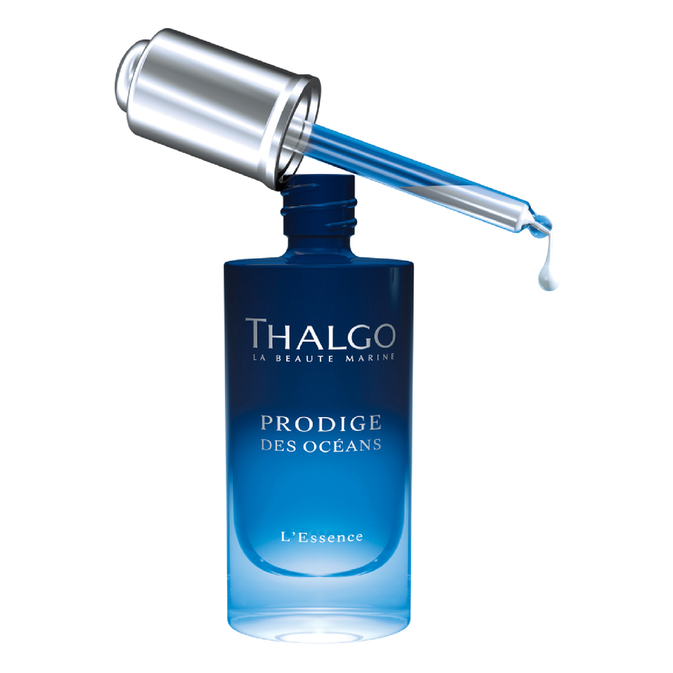 thalgo-prodige-des-oceans-essence