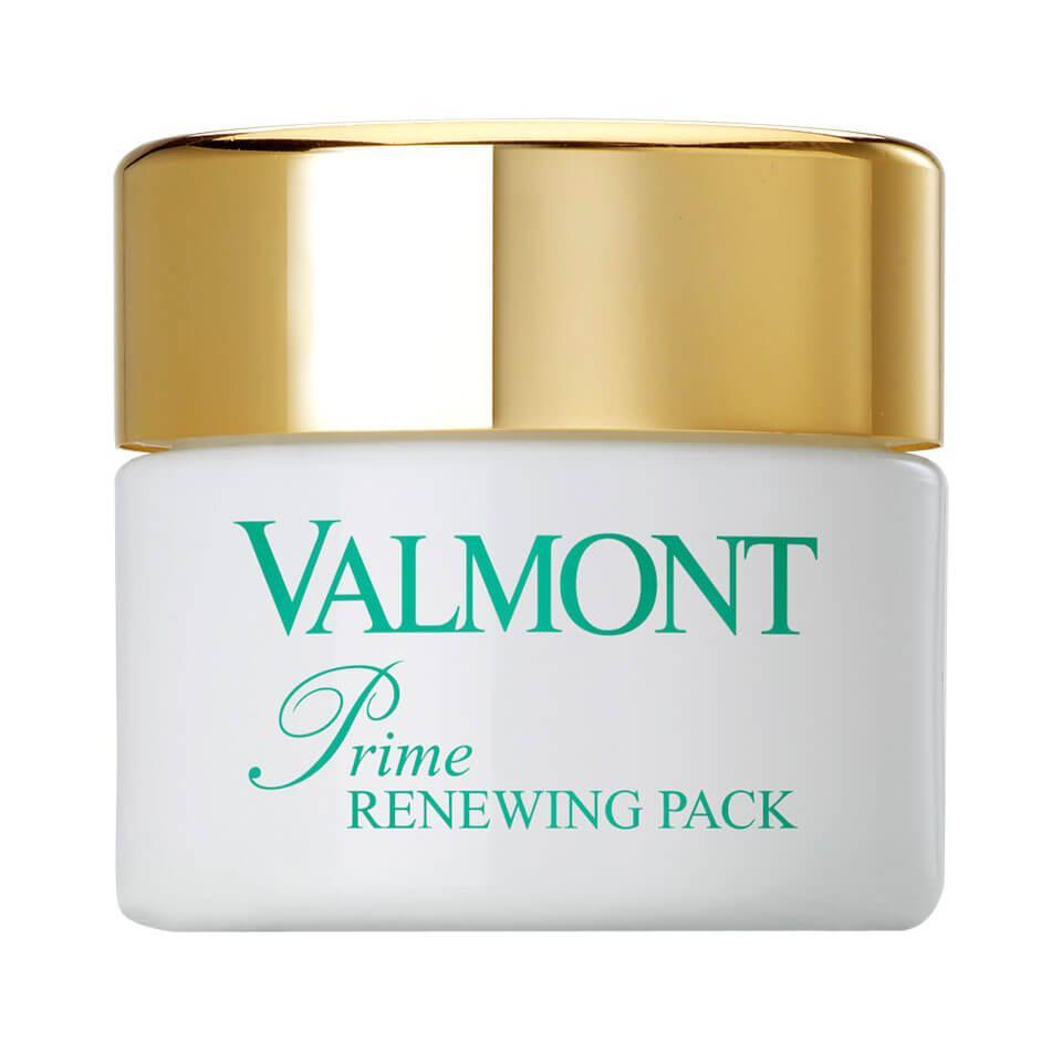 valmont косметика официальный сайт купить в