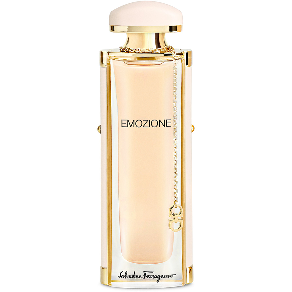 salvatore-ferragamo-emozione-eau-de-parfum-50ml