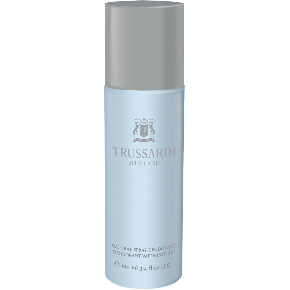 trussardi-blue-land-spray-deodorant-100ml