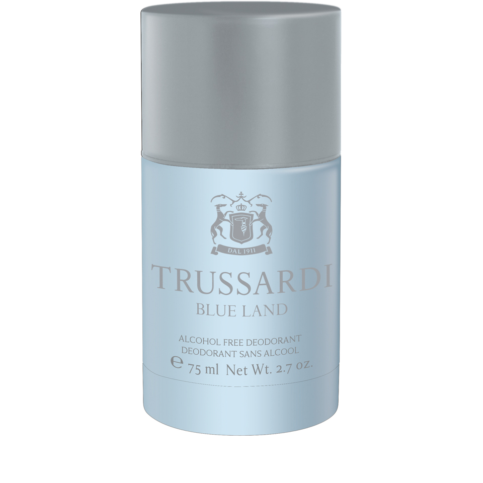trussardi-blue-land-deodorant-stick-75ml