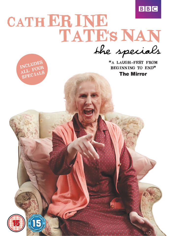 catherine-tate-s-nan-the-specials
