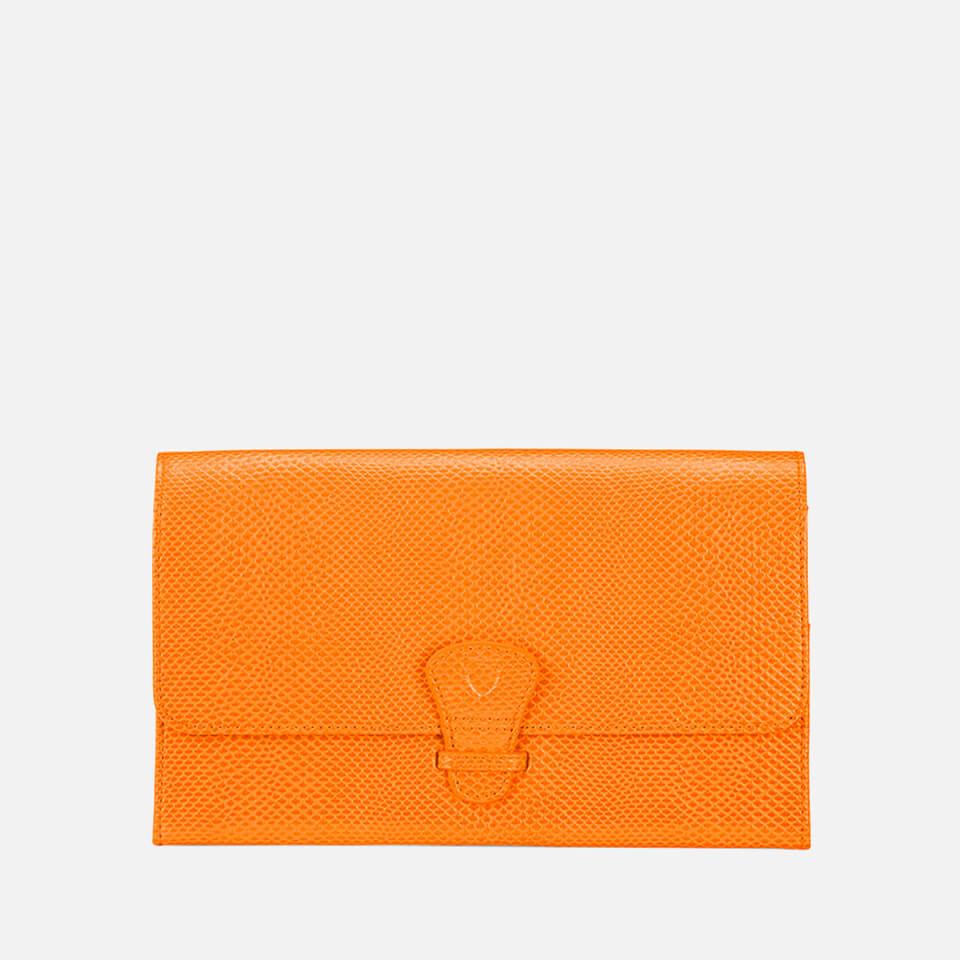 aspinal-of-london-women-classic-travel-wallet-orange