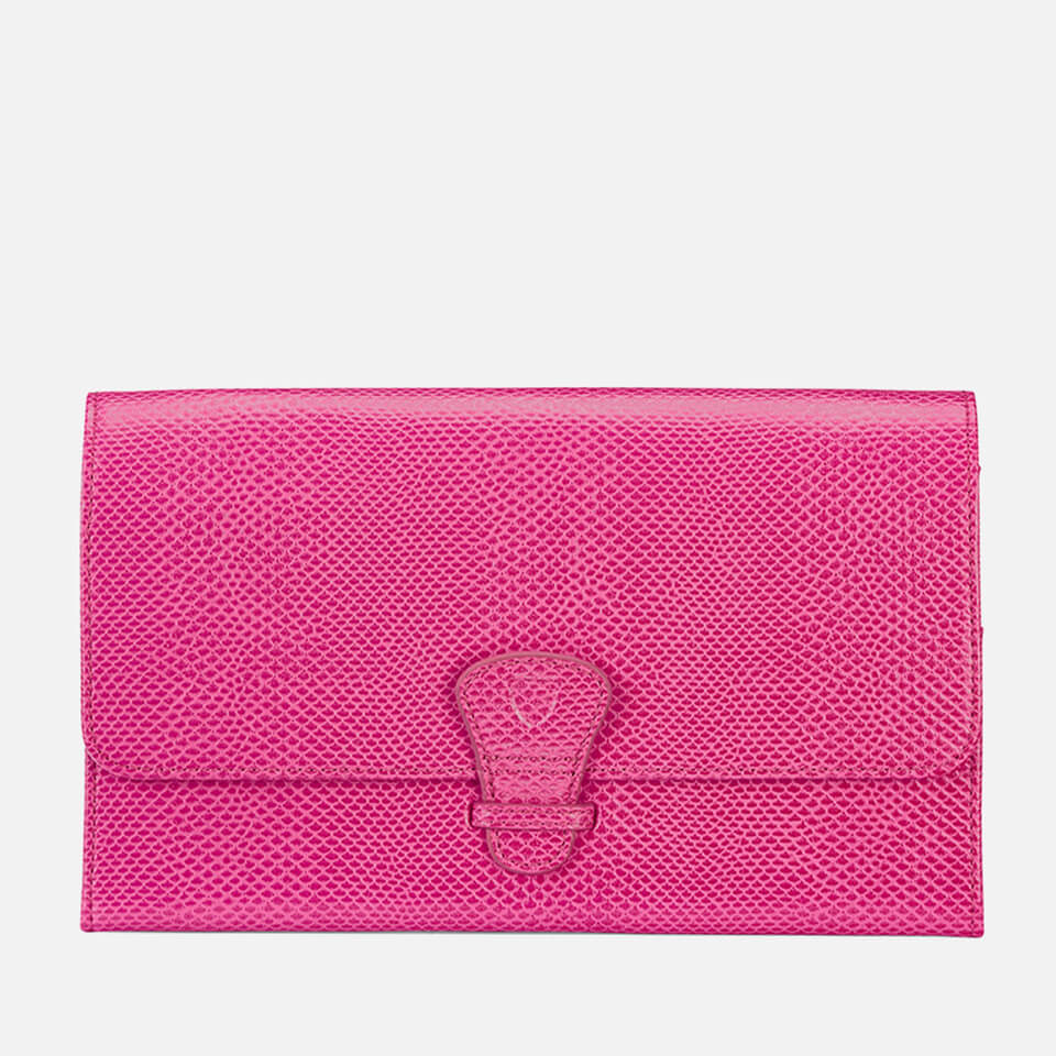 aspinal-of-london-women-classic-travel-wallet-raspberry