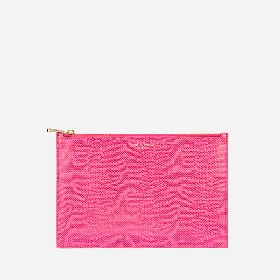 aspinal-of-london-women-large-essential-pouch-raspberry