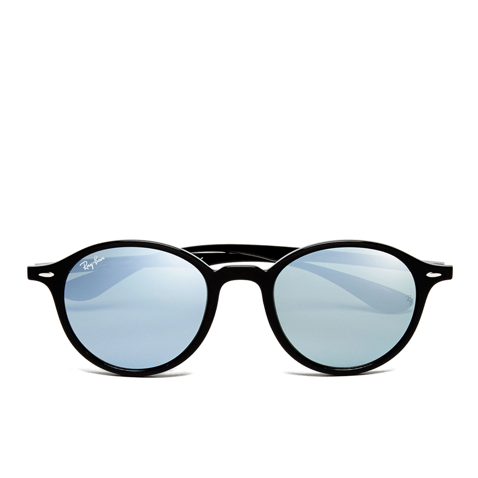 ray-ban-round-classic-sunglasses-49mm-black
