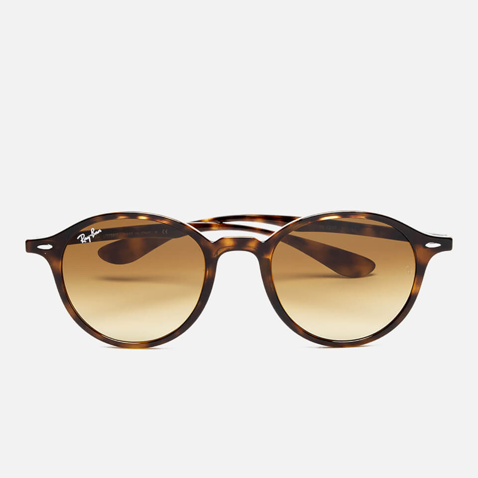 ray-ban-round-classic-sunglasses-49mm-havana