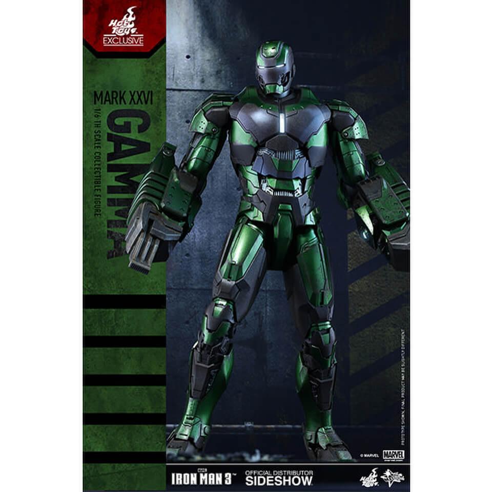 hot-toys-marvel-iron-man-3-party-protocol-iron-man-mark-xxvi-gamma-16-scale-figure