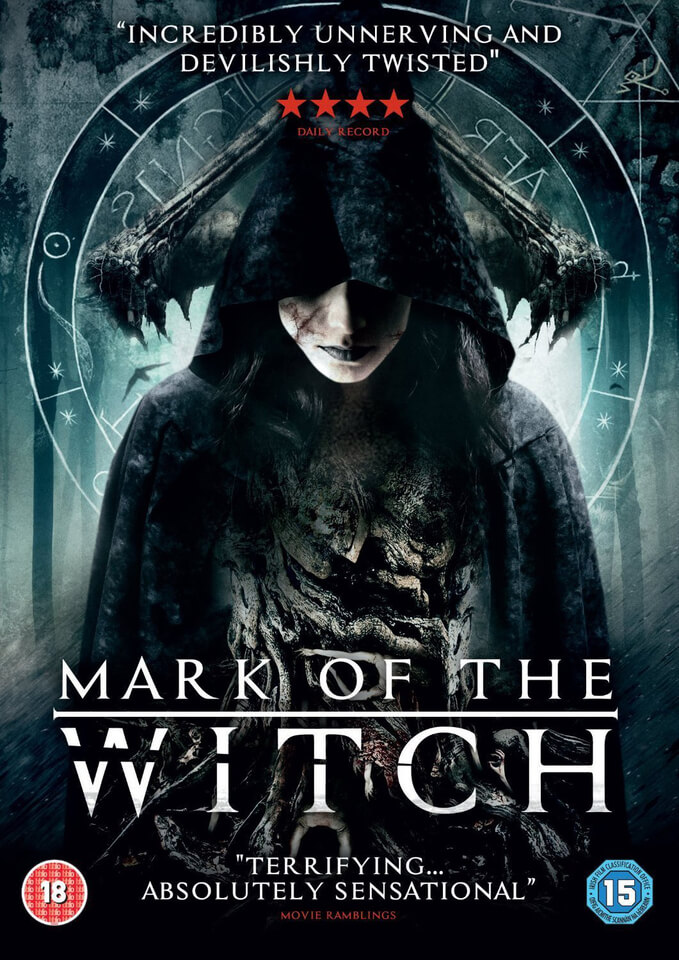 mark-of-the-witch