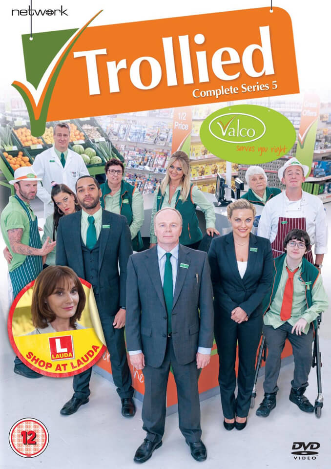 trollied-the-complete-series-5