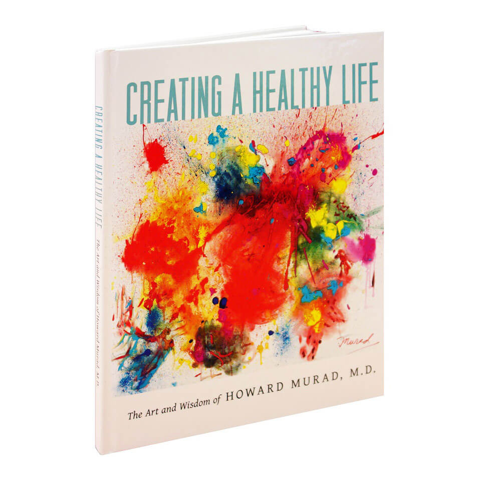 murad-creating-a-healthy-life