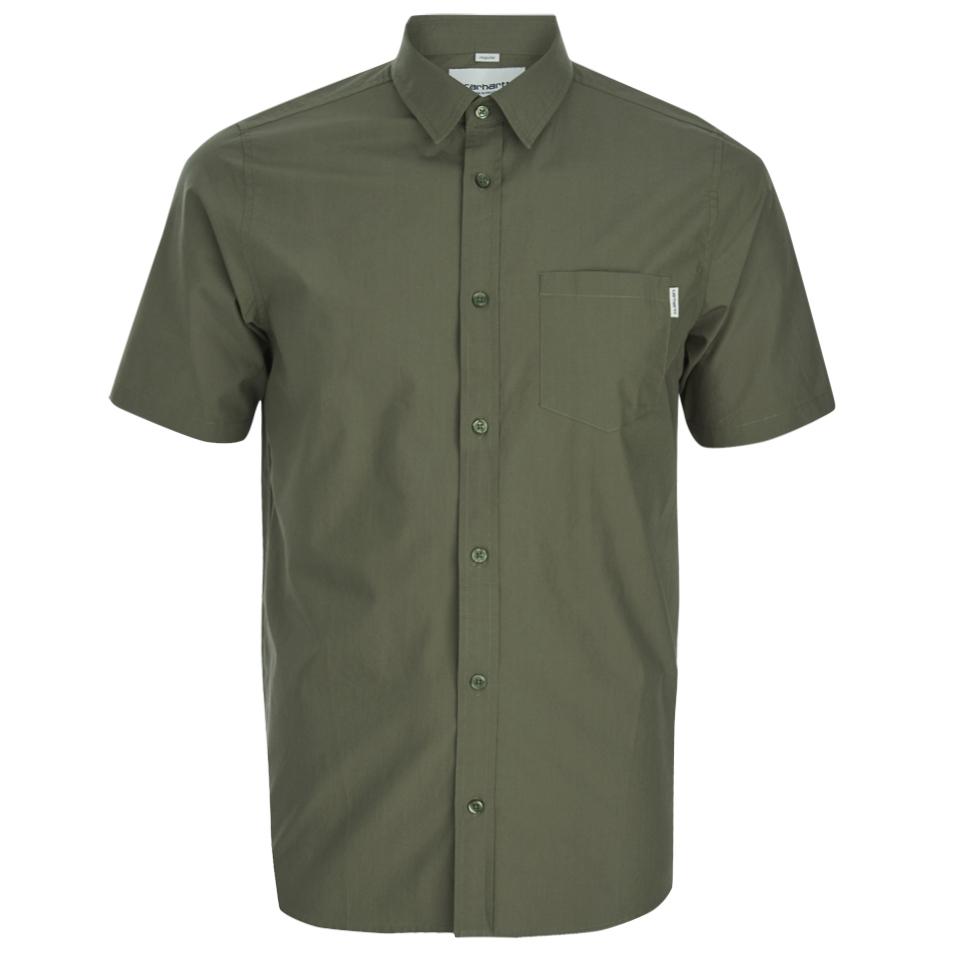 carhartt-men-wesley-short-sleeve-shirt-leaf-s