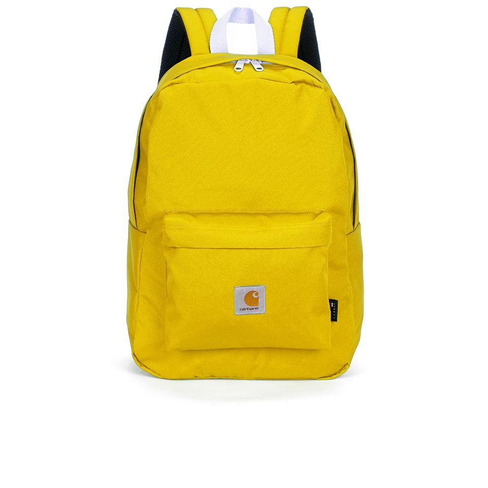 Best men's backpacks 2012 toyota