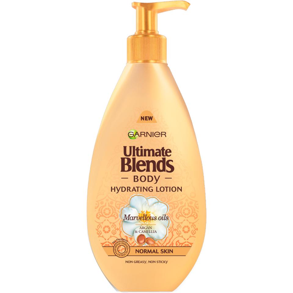garnier-body-ultimate-blends-hydrating-lotion-400ml