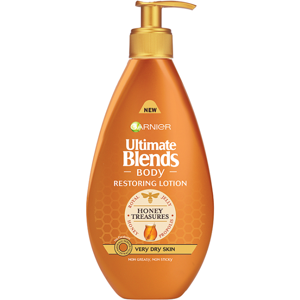 garnier-body-ultimate-blends-restoring-lotion-400ml