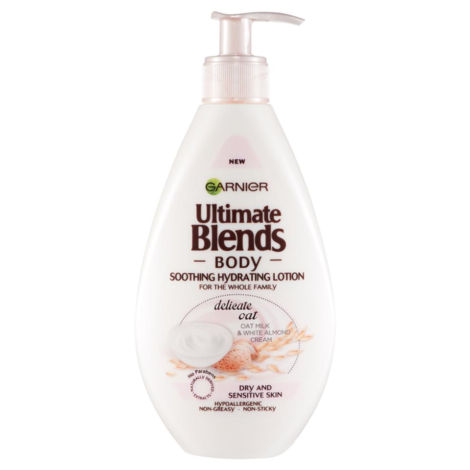garnier-body-ultimate-blends-delicate-oat-milk-lotion-250ml