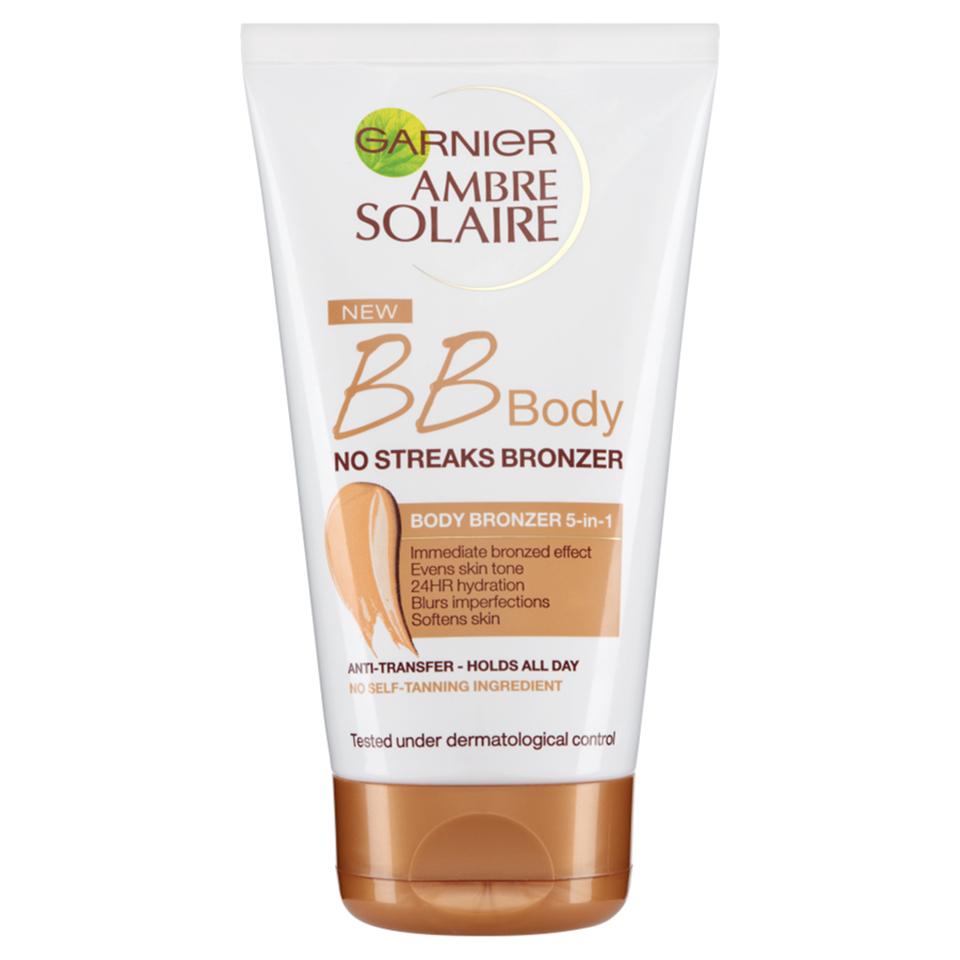 garnier-ambre-solaire-body-wash-off-bronzer-5-in-1-150ml