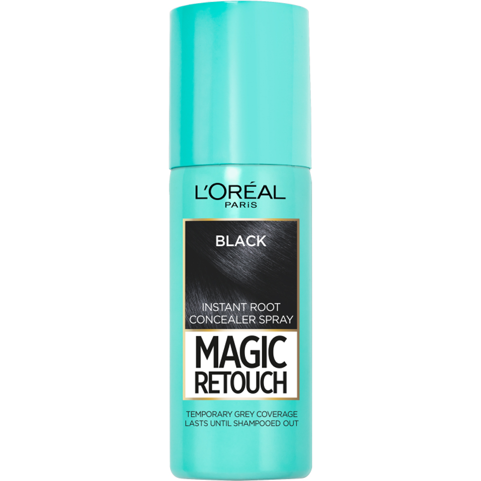 l-oreal-paris-magic-retouch-instant-root-concealer-spray-black-75ml