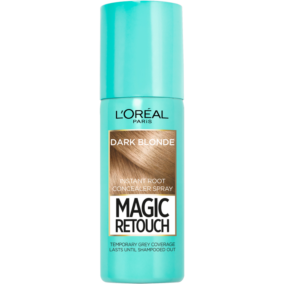 l-oreal-paris-magic-retouch-instant-root-concealer-spray-dark-blonde-75ml