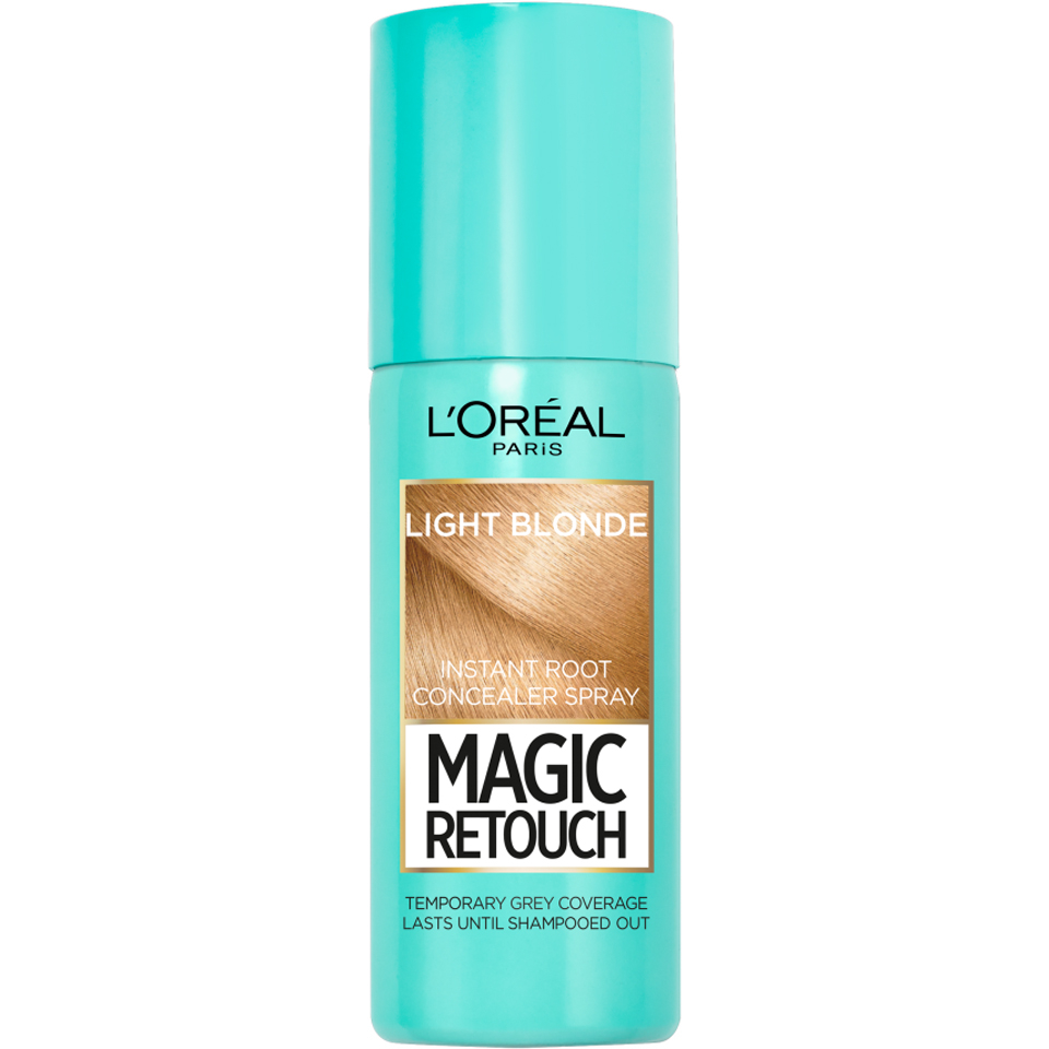 l-oreal-paris-magic-retouch-instant-root-concealer-spray-blonde-75ml