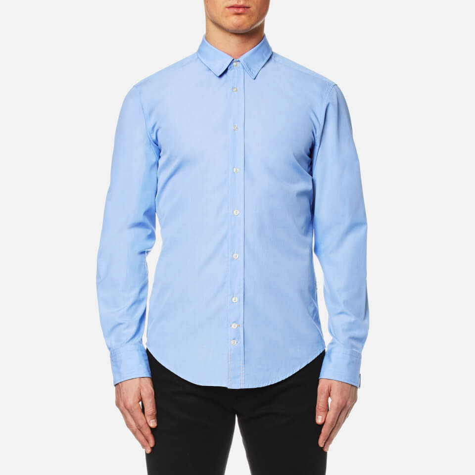 boss-orange-men-cliffe-long-sleeve-shirt-open-blue-s-blue