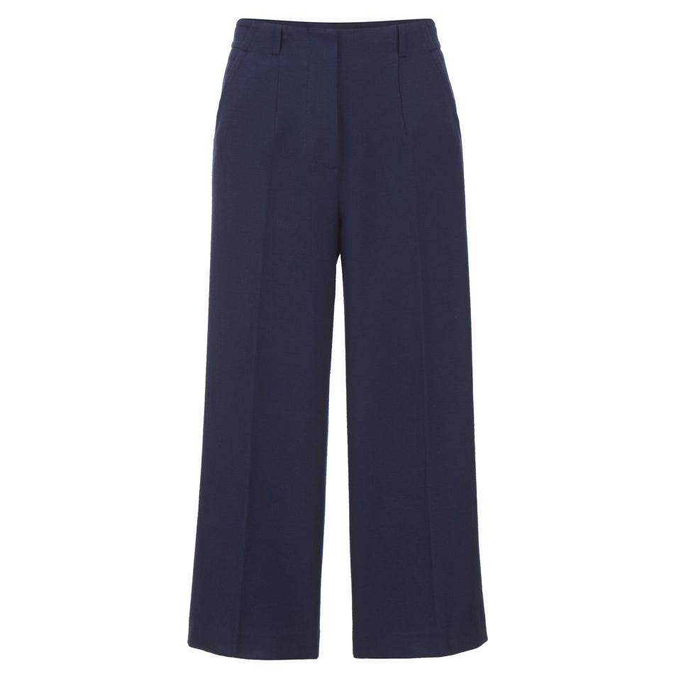 paul-joe-sister-women-mercure-trousers-navy-8