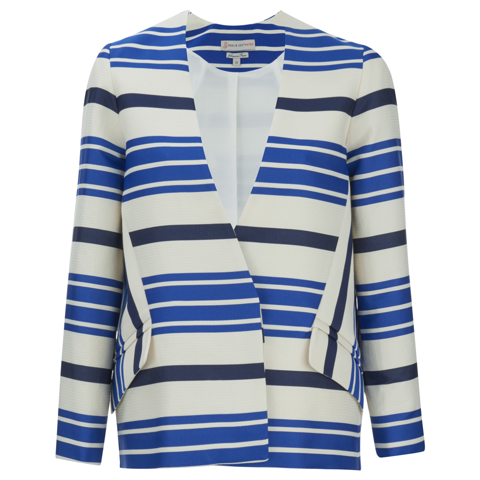 paul-joe-sister-women-cabana-jacket-blue-12